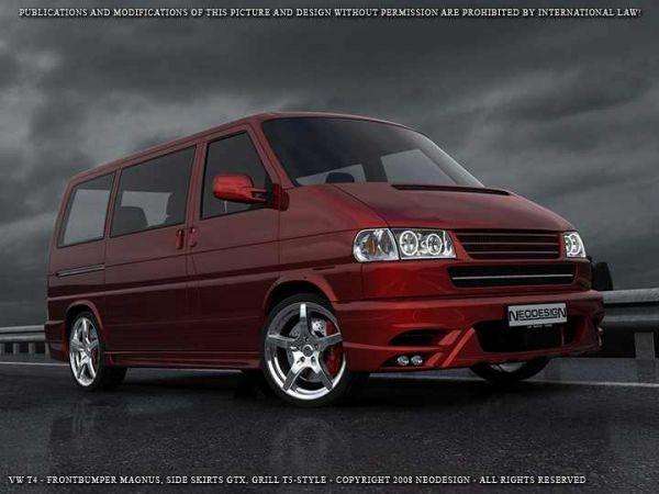 volkswagen transporter 1996 2003 vw transporter t4. Black Bedroom Furniture Sets. Home Design Ideas